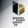 German_Brand_Award_2016