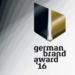 German_Brand_Award_2016