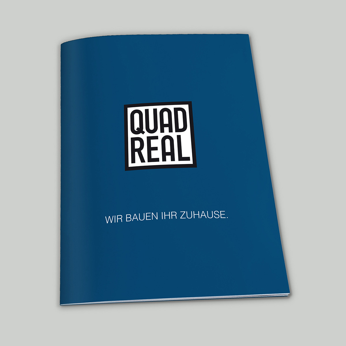 Quadreal_Broschüre_Front_Q_on
