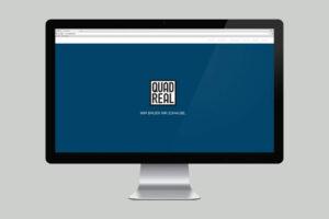Quadreal_Screen_1