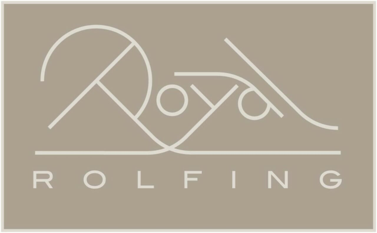 RoyalRolfing_Logo2_COL