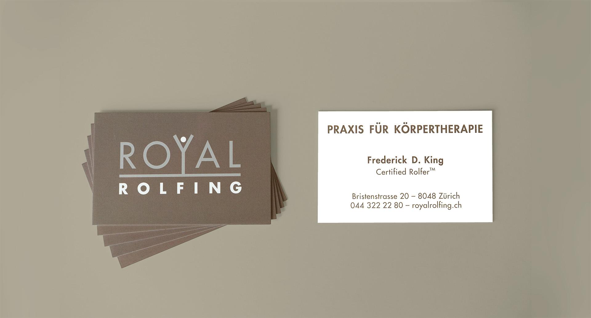 RoyalRolfing_Visitenkarte_Hauptbild