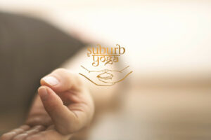 SuburbYoga_Logo