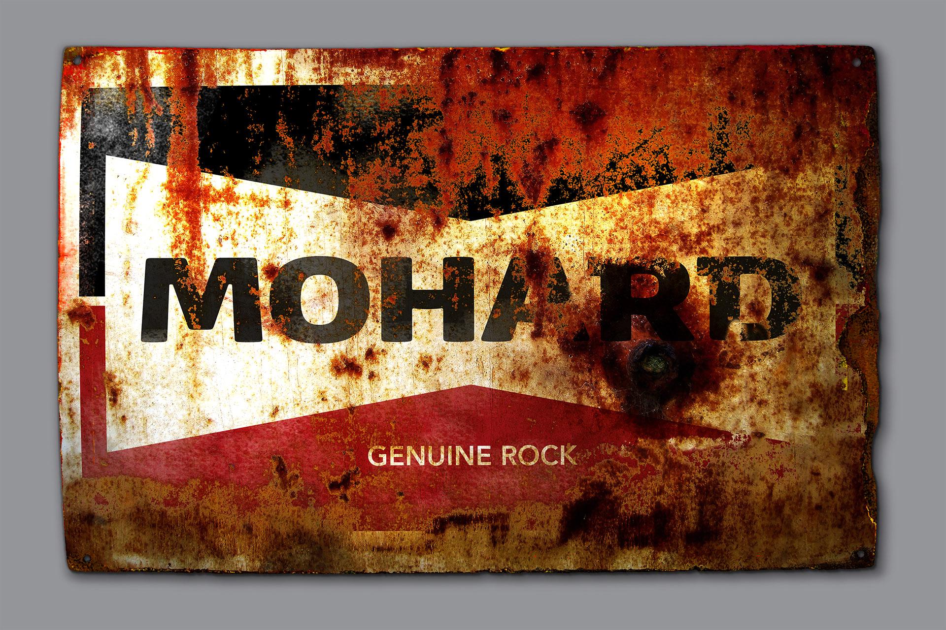 Mohard_Schild
