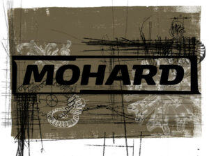 Mohard_Logo_2_Scratch2