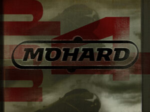 Mohard_Logo_3_Locomotive