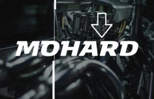Mohard_Logo_4_Motor 1