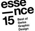 SGV_essence15_Logo