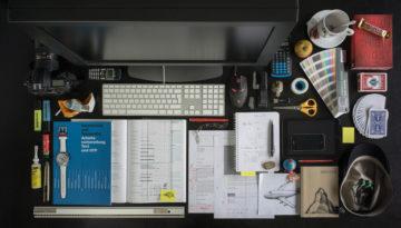 Schreibtisch_Polygraf