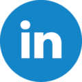 Linkedin_Circle