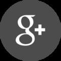 googleplus_Circle