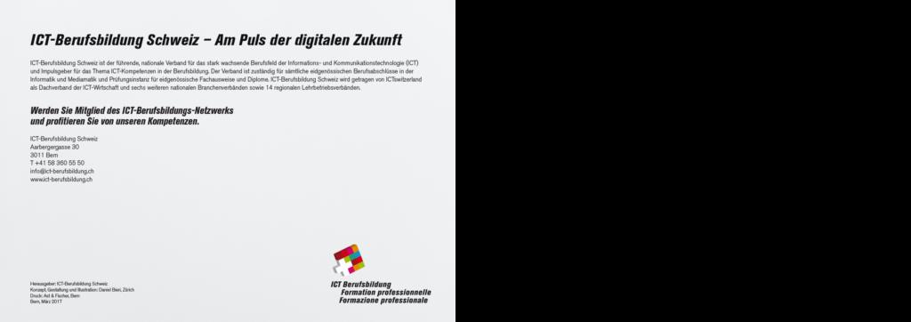 ICT-Berufsbildung_Strategie22Online-7