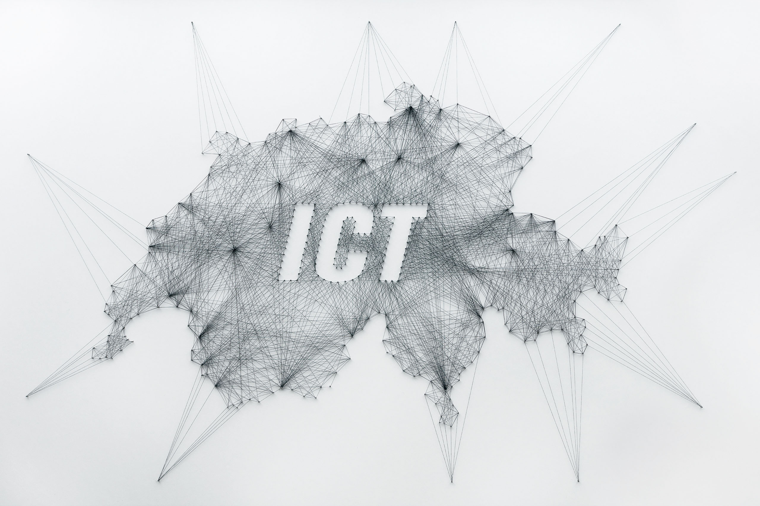 ICT_2_LOW