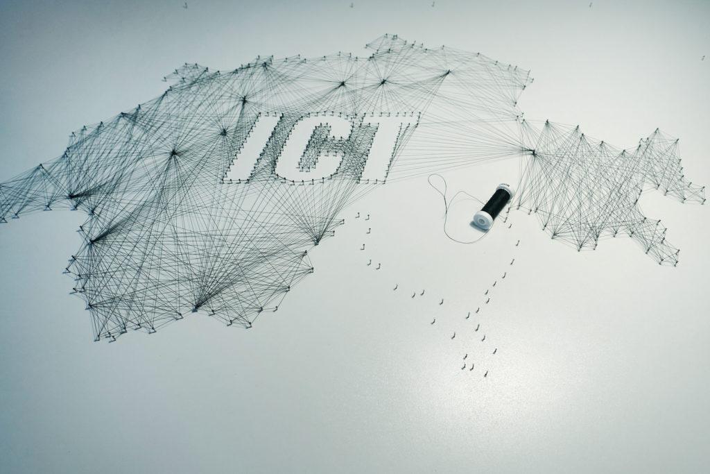 ICT_7_LOW