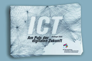ICT_Broschüre_Titel_neu