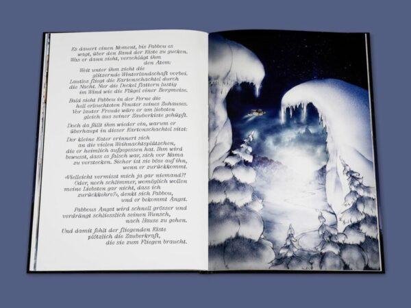 Pabbou_Das Weihnachtsgeschenk_4x3_Seite19_B1