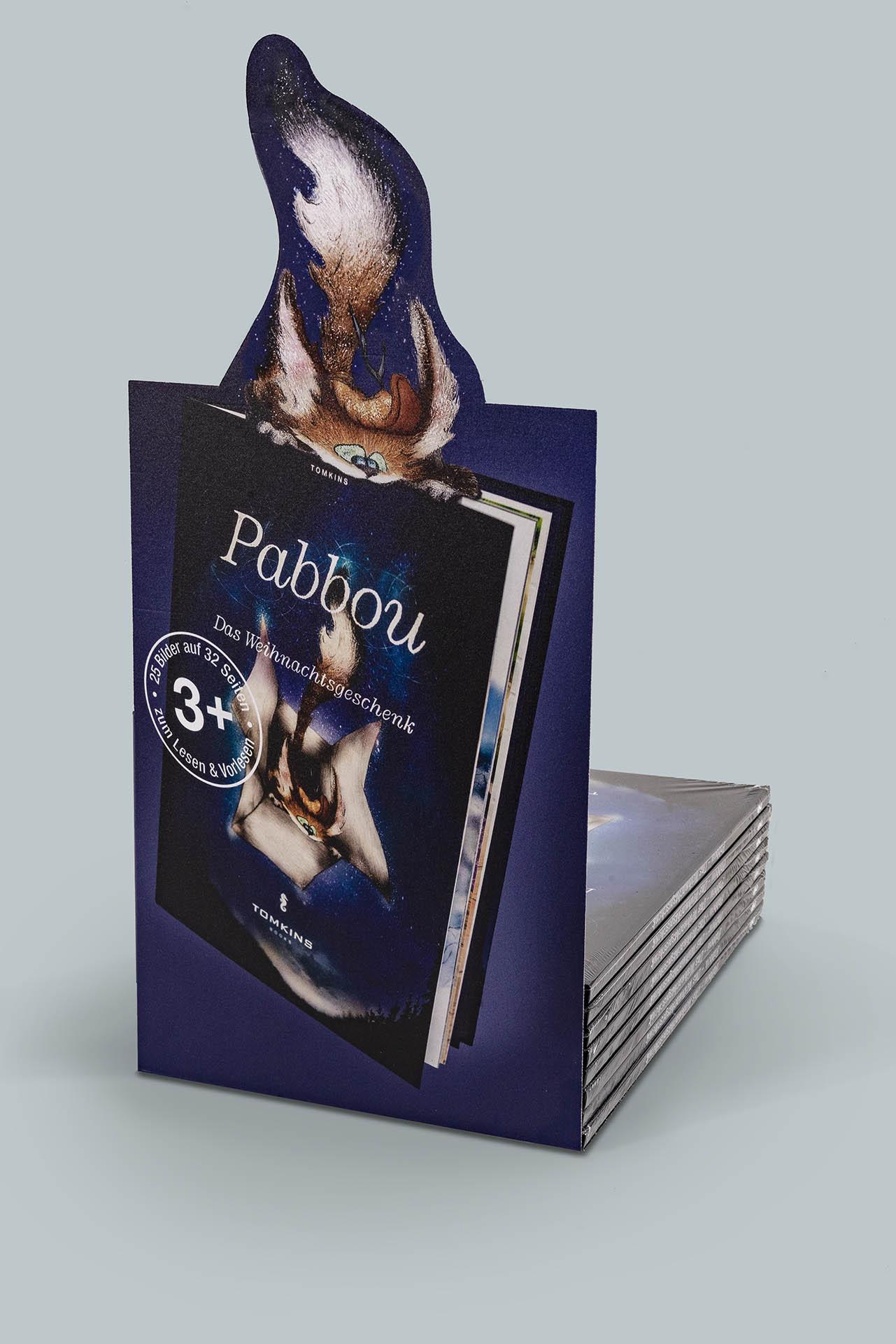 Pabbou_Stellkarton-Büchertisch_R