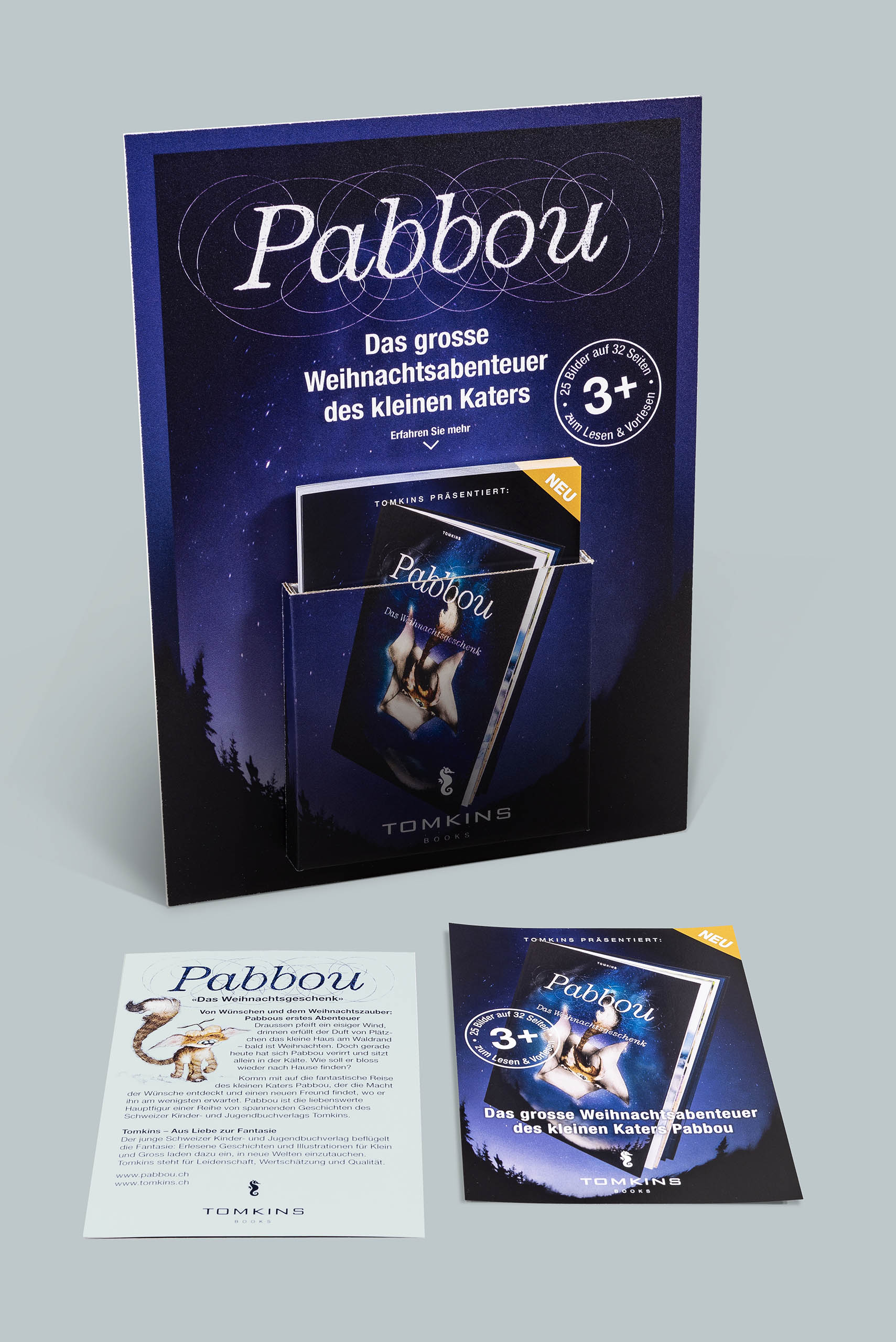 Pabbou_Thekendisplay-Dispenser