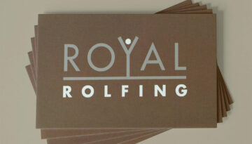 RoyalRolfing_Beitragsbild