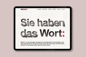 WickPR_iPad_1