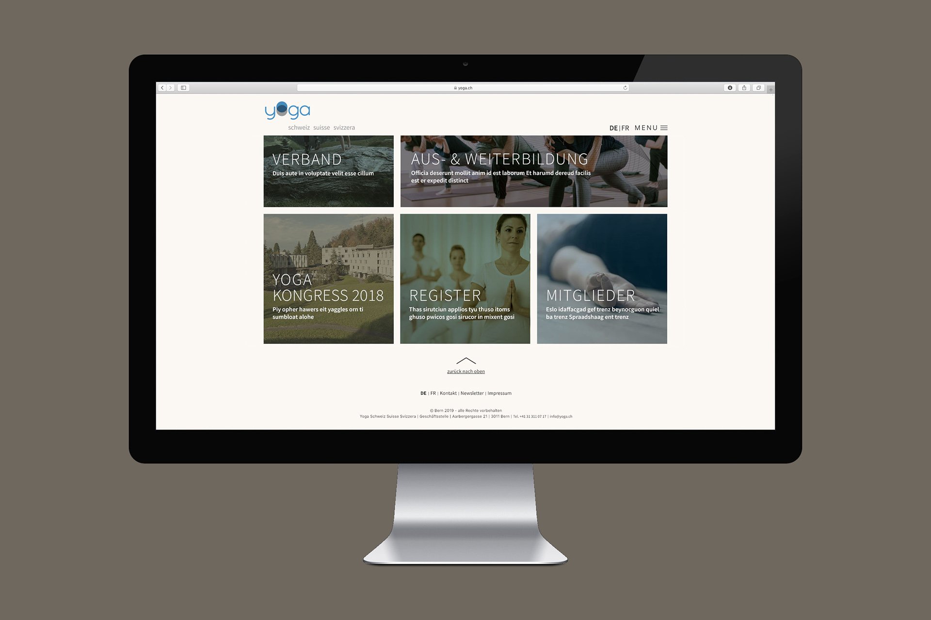 YCH_Screen_1-4