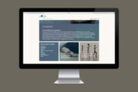 YCH_Screen_3-2