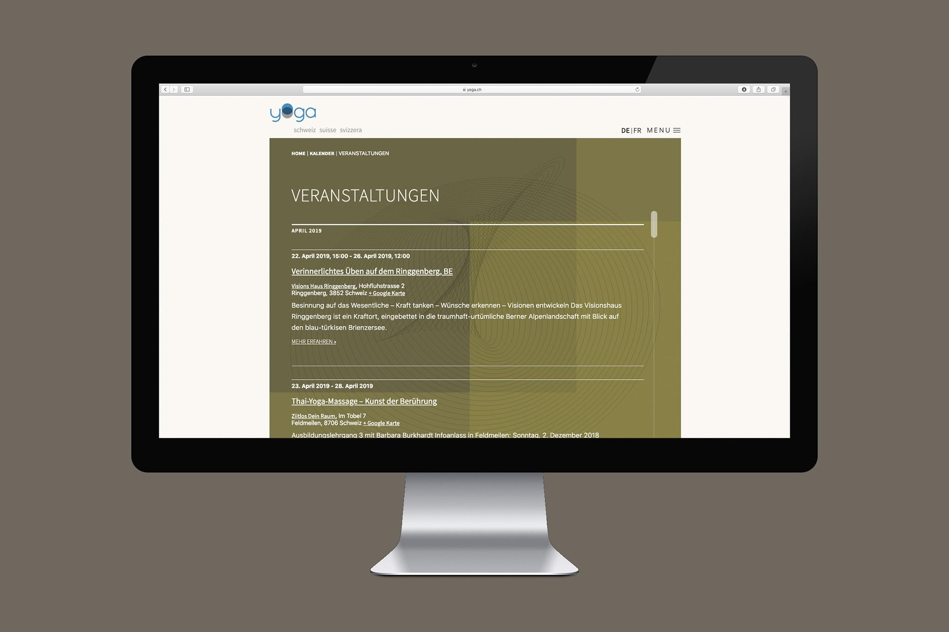 YCH_Screen_5-1