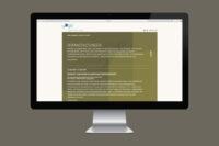 YCH_Screen_5-2