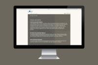 YCH_Screen_6-1