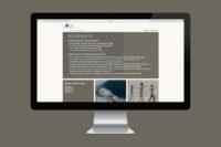 YCH_Screen_6-2