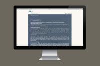 YCH_Screen_9-2