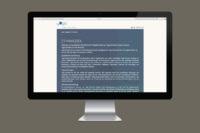 YCH_Screen_9-3