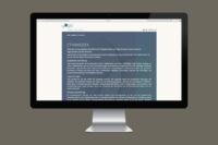 YCH_Screen_9-4