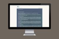 YCH_Screen_9-5