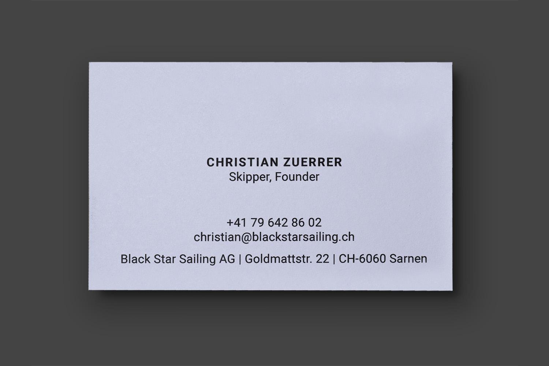 BlackStarSailing_Visitenkarte_Rueckseite