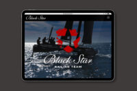 BlackStarSailing_iPad_01