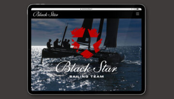 BlackStarSailing_iPad_01