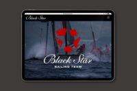 BlackStarSailing_iPad_02