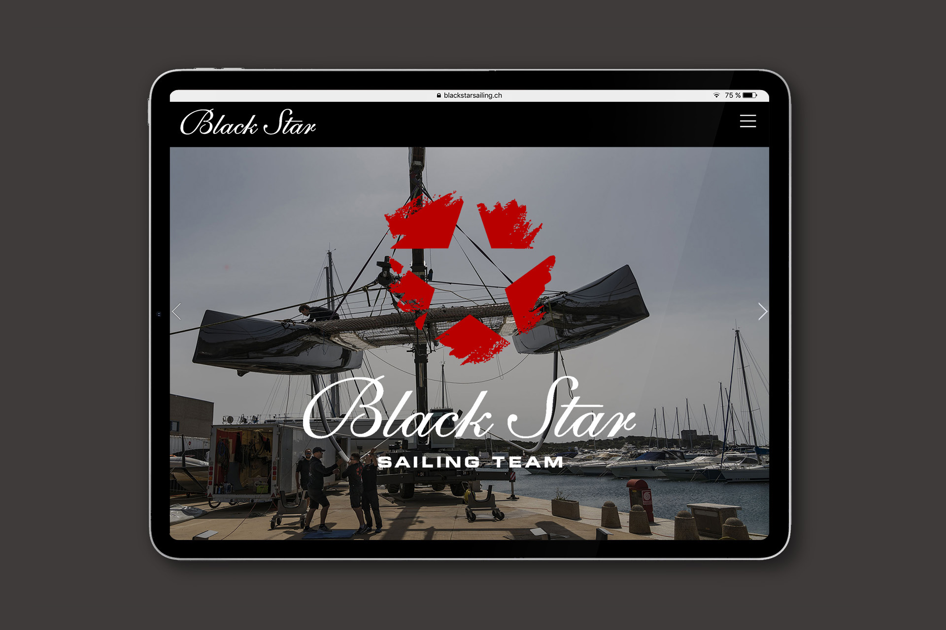 BlackStarSailing_iPad_03