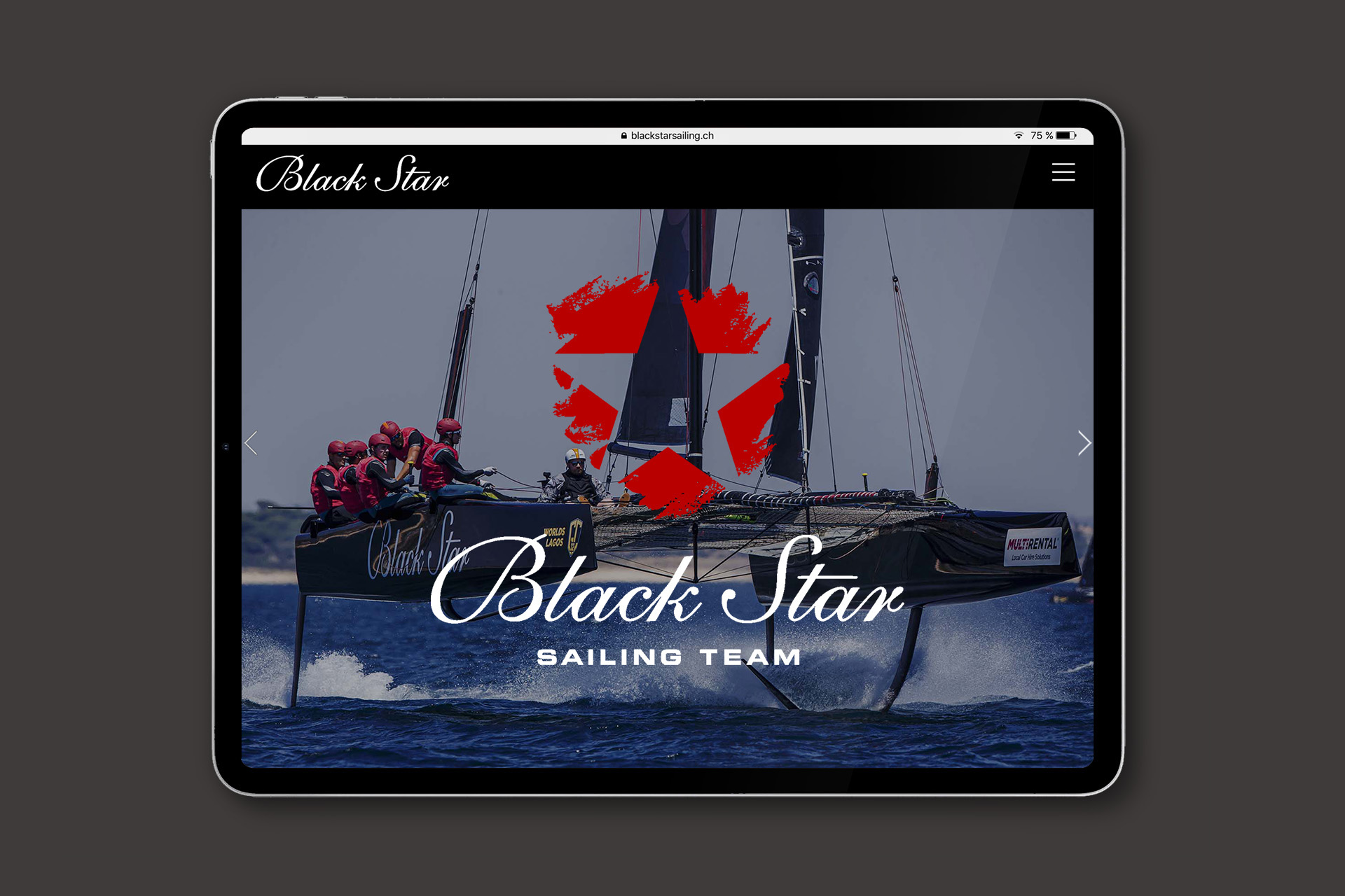 BlackStarSailing_iPad_04
