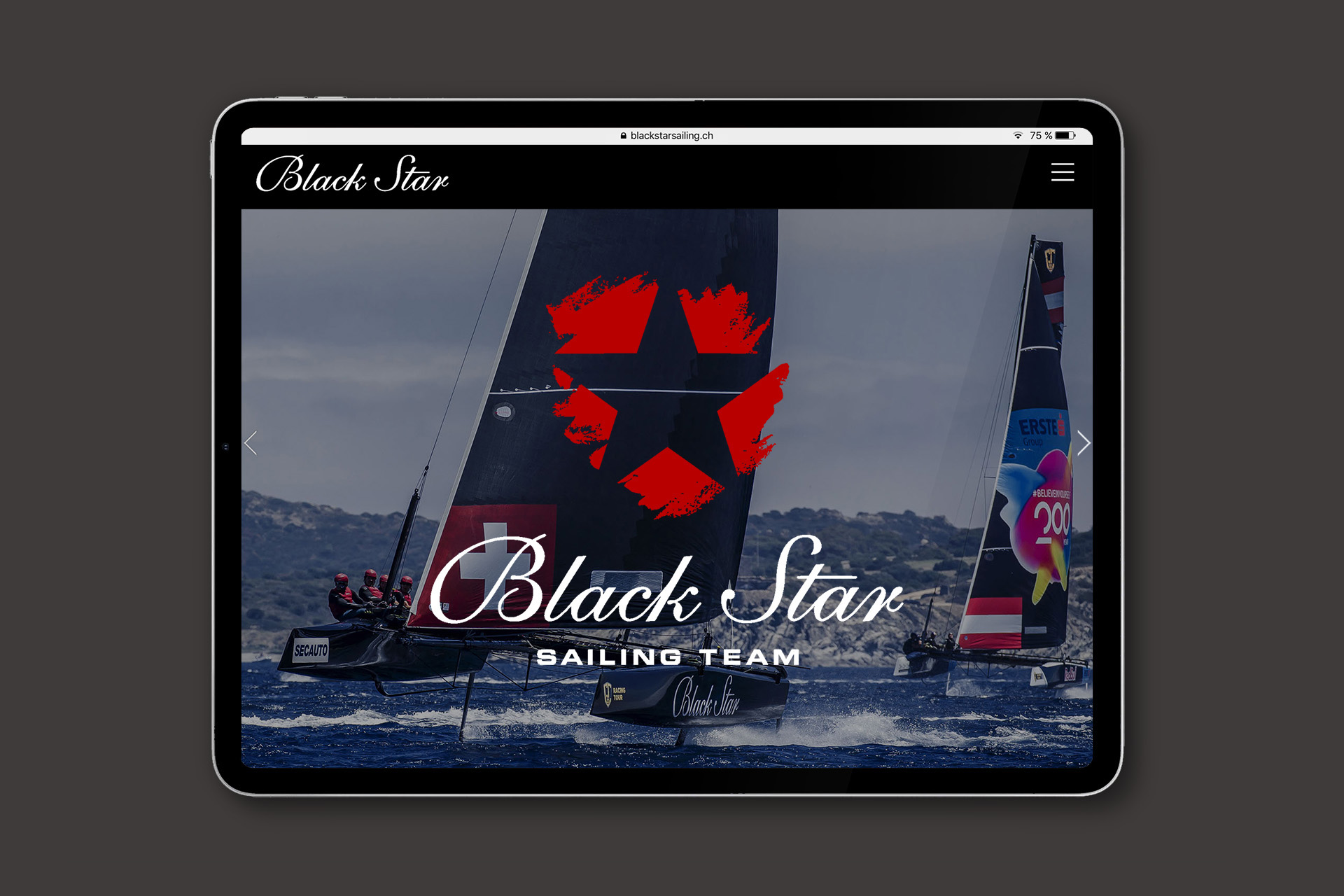 BlackStarSailing_iPad_05