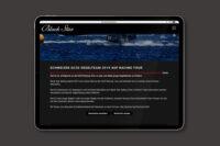 BlackStarSailing_iPad_06