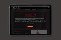 BlackStarSailing_iPad_07