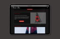 BlackStarSailing_iPad_08