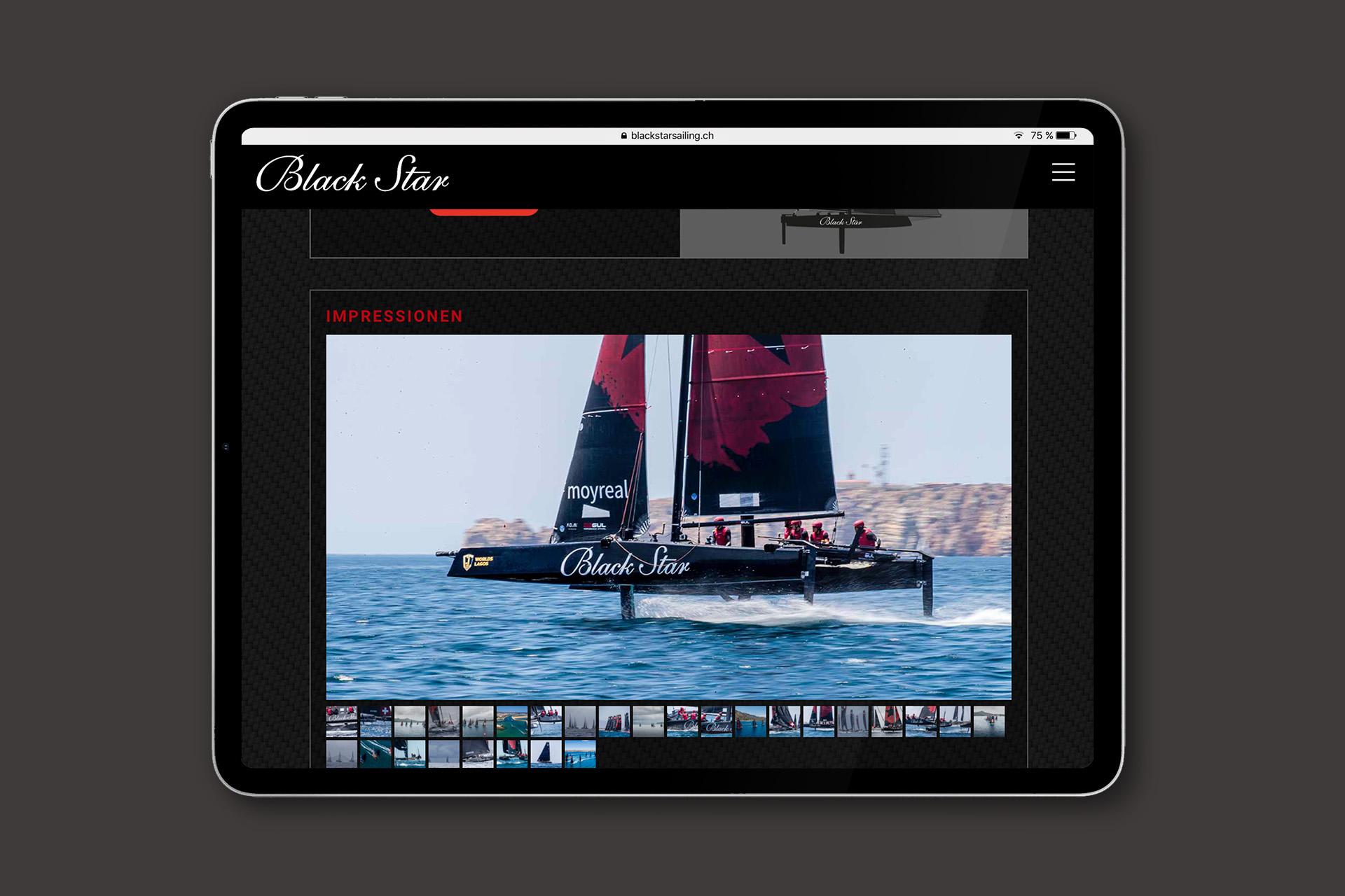 BlackStarSailing_iPad_09