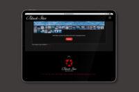 BlackStarSailing_iPad_10