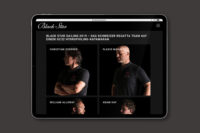 BlackStarSailing_iPad_11
