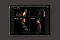 BlackStarSailing_iPad_12