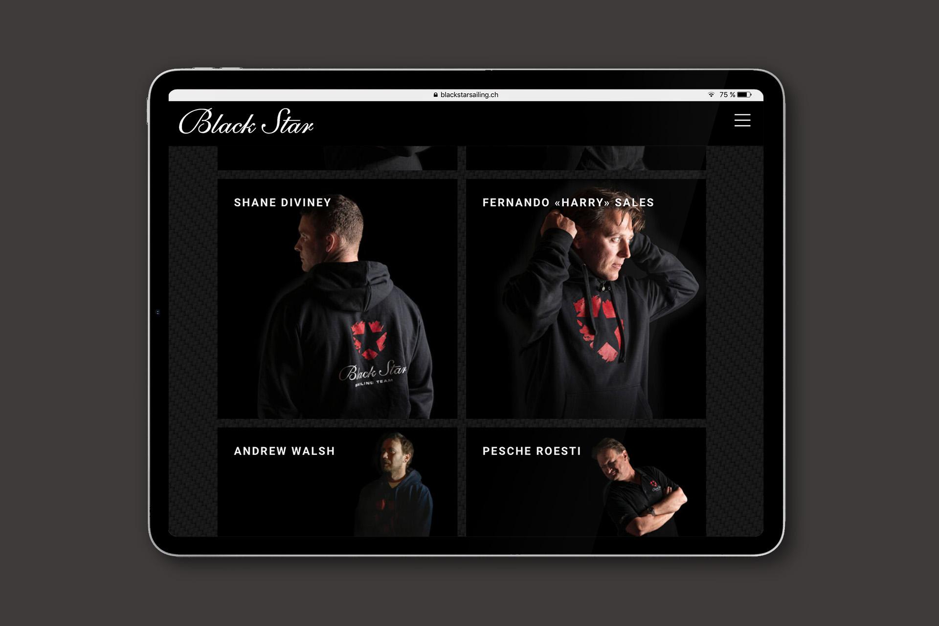 BlackStarSailing_iPad_13
