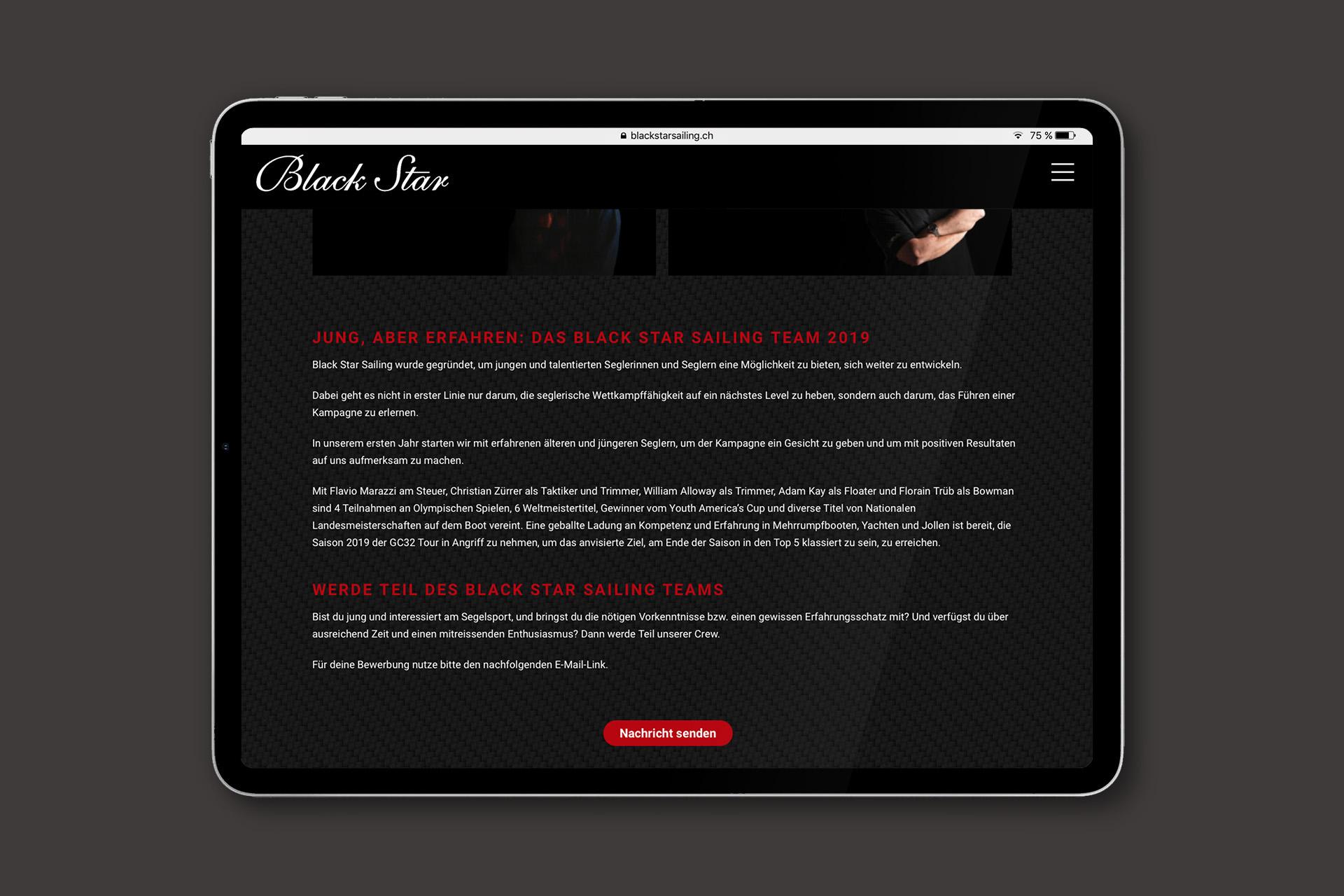 BlackStarSailing_iPad_14